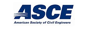 American Society of Civil Engineers Award