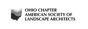 Ohio Chapter American Society of Landscape Architects Award