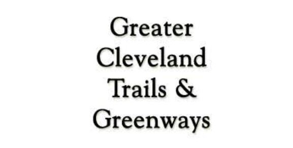 Greater Cleveland Trails and Greenways